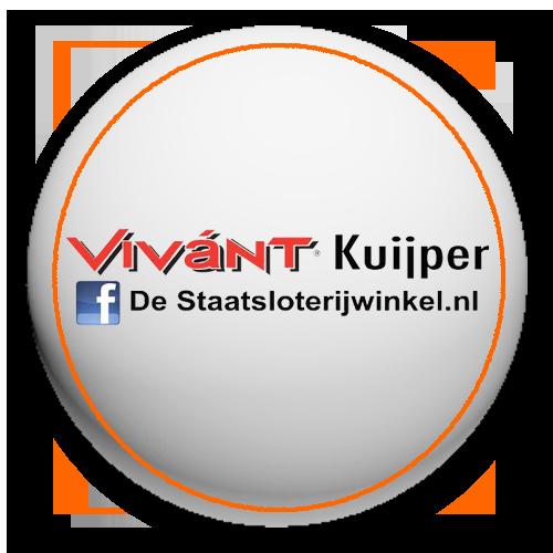 Staatsloterijwinkel.nl
